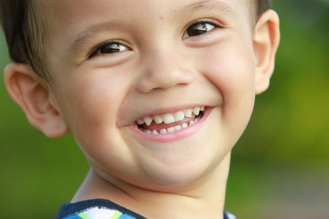 Child-smiling-643x428