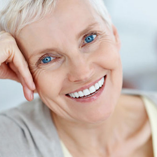 Dentures in Pottstown PA | Family, Pediatric & Cosmetic Dentistry